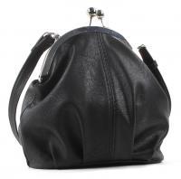 Маленькие сумки (эко-кожа)
